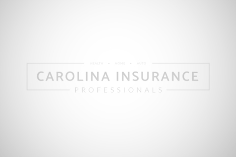 NC Health Insurance Exchange Coverage Levels – 1