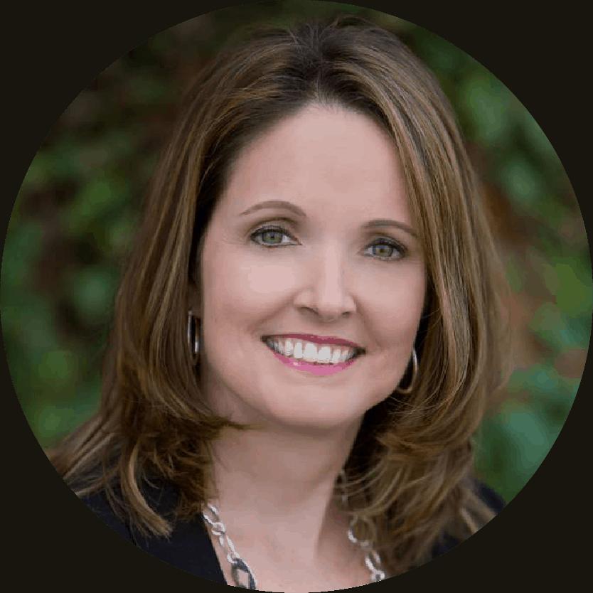 Sharon Crickmar, Agent at Carolina Professional Insurance