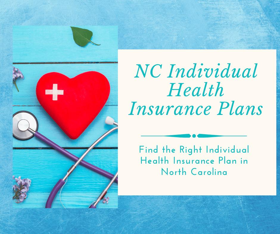 Cheap Health Insurance >> Cheap Health Insurance Archives Carolina Insurance