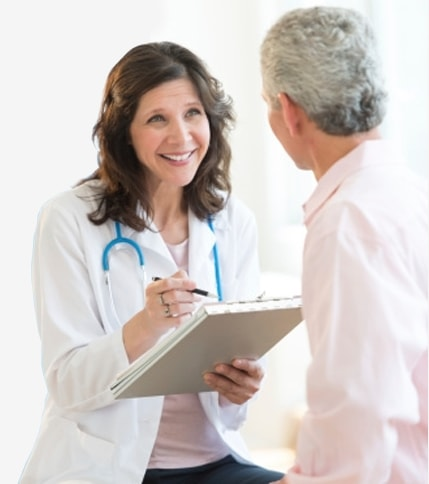 Get health insurance and Medicare coverage options and quotes at Carolina Insurance Professionals