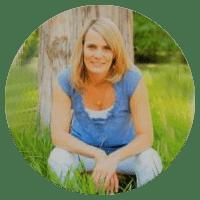 Ronee Greene, Licensed Agent at Carolina Insurance Professionals